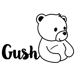 Подаръци от Gush